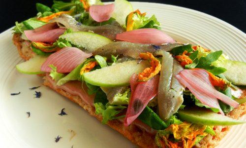 Frisellove #3 – Frisella Gourmet