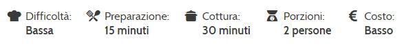 spigola-bellini-top Spigola al Bellini Estate Gourmet Healthy Secondi di pesce Stagionali  summerfood spigola ricette pesche pesce patate magenta love estate cucina con giò cibo branzino bellini