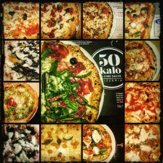 IMG_20160718_174108-320x320 Pizza napoletana in casa senza forno a legna Campania Cucina Regionale In Forno Piatti Unici  vera pizza napoletana senza forno a legna pizza napoletana in casa pizza napoletana pizza in casa pizza margherita cucina con giò cornicione gonfio cornicione