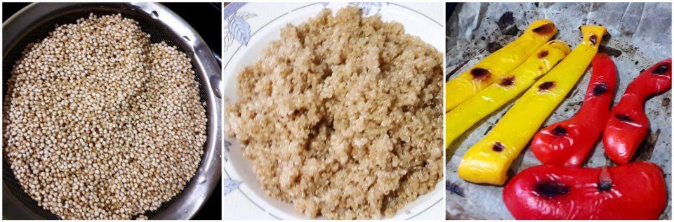 PicsArt_06-20-09.47.29-960x316 Polpette di merluzzo e peperoni con insalata di quinoa Estate Finger Food Healthy Piatti Unici Secondi di pesce  ricette quinoa polpette peperoni merluzzo light insalate estate cucina con giò