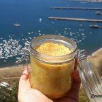 #Boccaccidamare N.6 – Gateau di patate