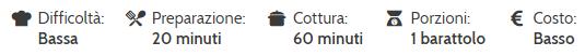 boccacci-gateau #Boccaccidamare N.6 - Gateau di patate Campania Cucina Regionale Estate Piatti Unici  mare gattò di patate gateau di patate estate cucina con giò boccaccidamare boccacci da mare barattolo