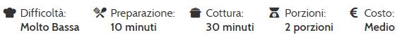 zuppa-autunno-castagne-cacao Zuppa d'autunno con farro, ceci, castagne, zucca e grue di cacao Autunno Healthy Stagionali Vegan Friendly Zuppe  zuppa zucca grue di cacao farro cucina con giò ceci castagne cacao autunno